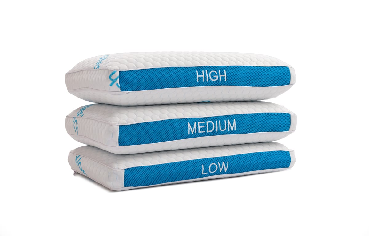 Cooltech Pillow Mattress Warehouse Usa Portland Oregon